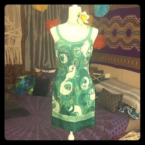 Arden B Dresses & Skirts - 👗Dress👗